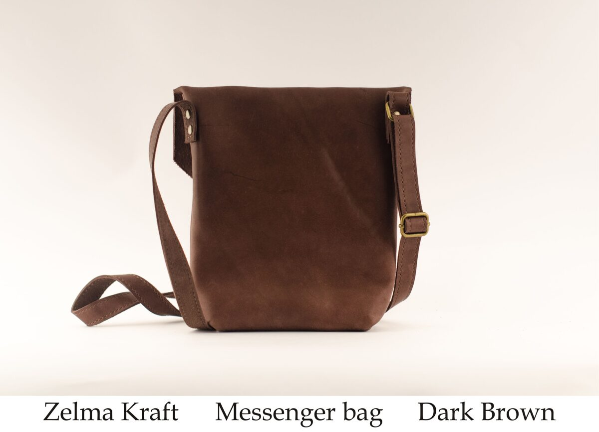 Messenger bag M