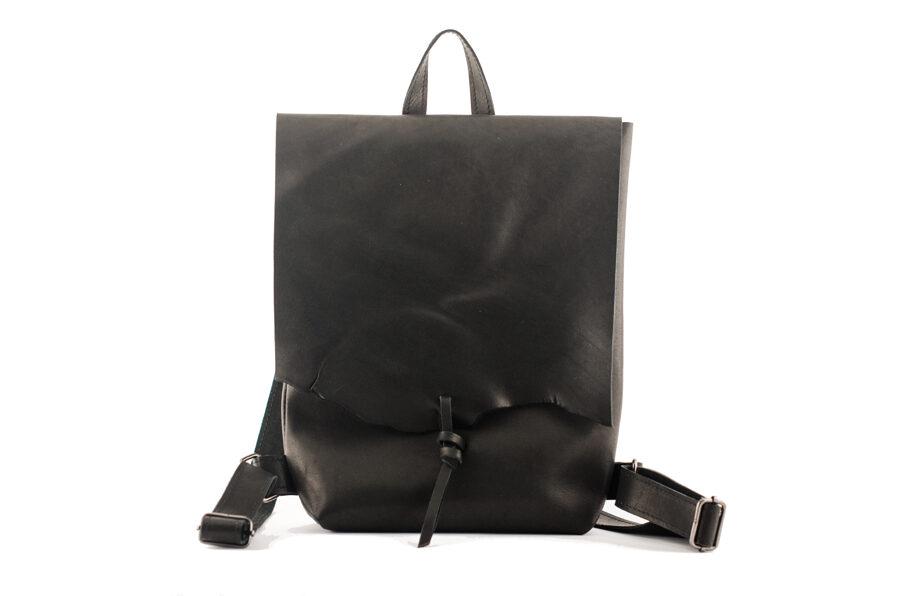 Messenger рюкзак Black Magic