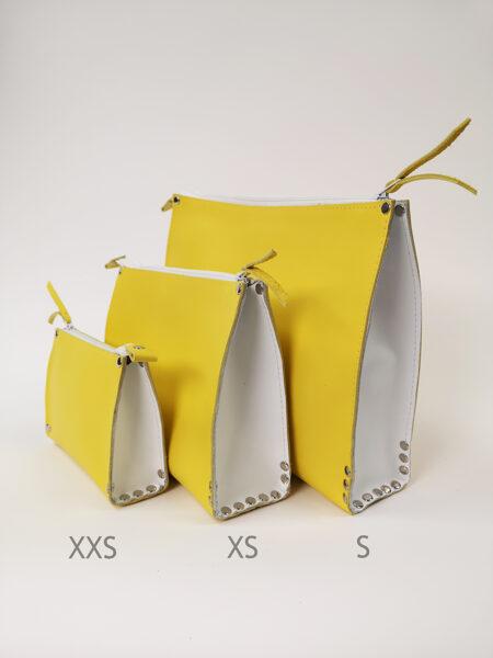 Colorful косметическая сумка XS