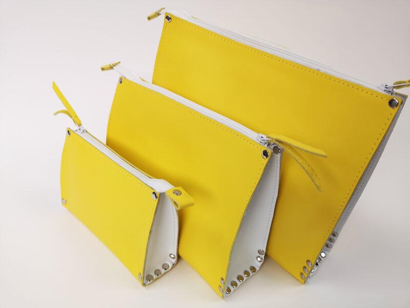 Colorful косметическая сумка S