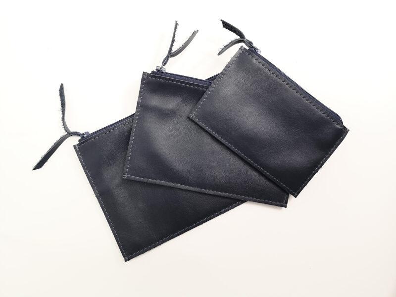 Colorful кошелёк XS С подкладкой