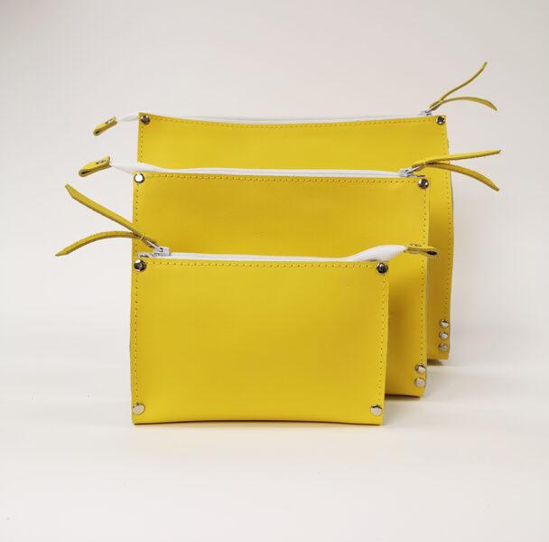 Косметическая сумка
